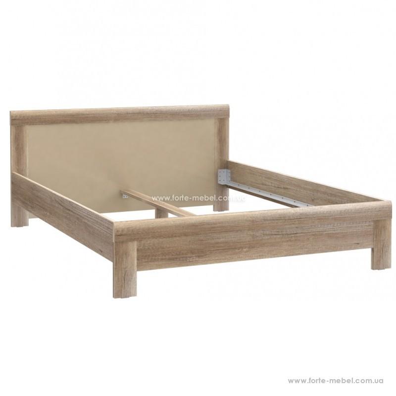 Кровать Malvagio MLVL162