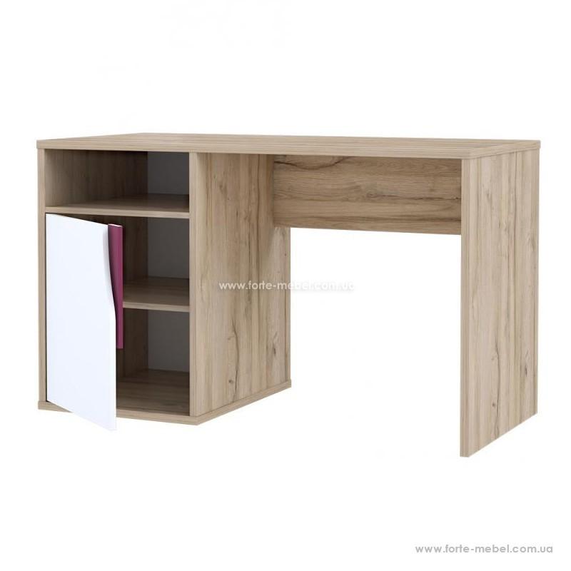 Стол письменный Nove NOVB221