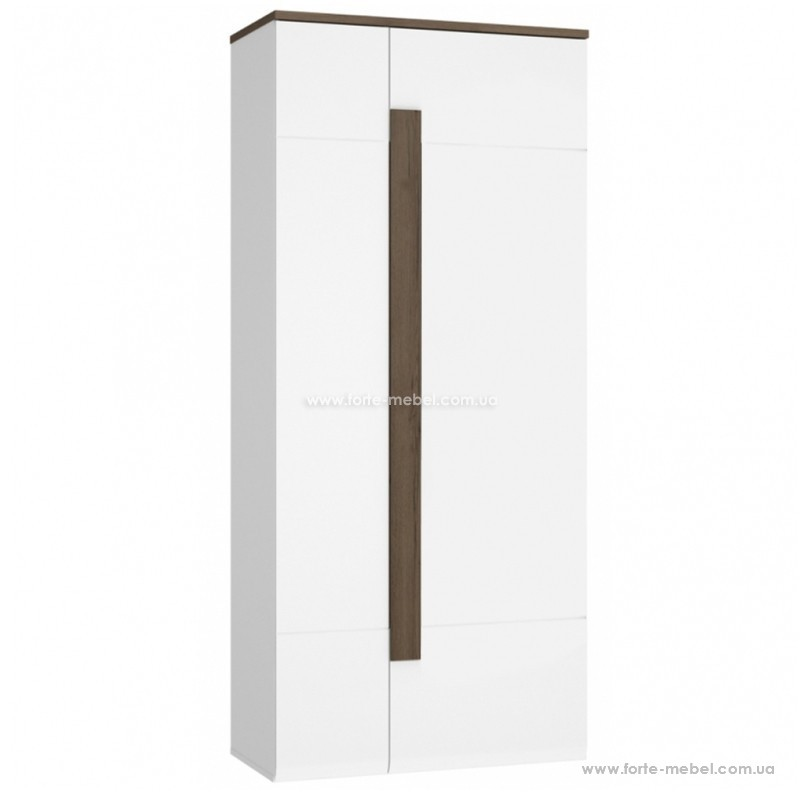 Шкаф для одежды Recent RCTS823