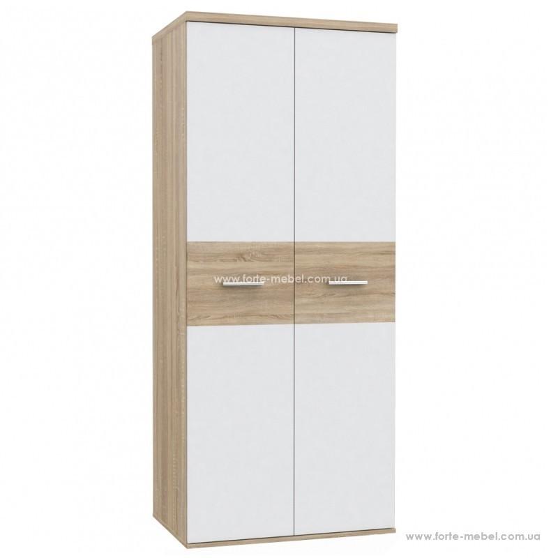 Шкаф для одежды Winnie WNS92