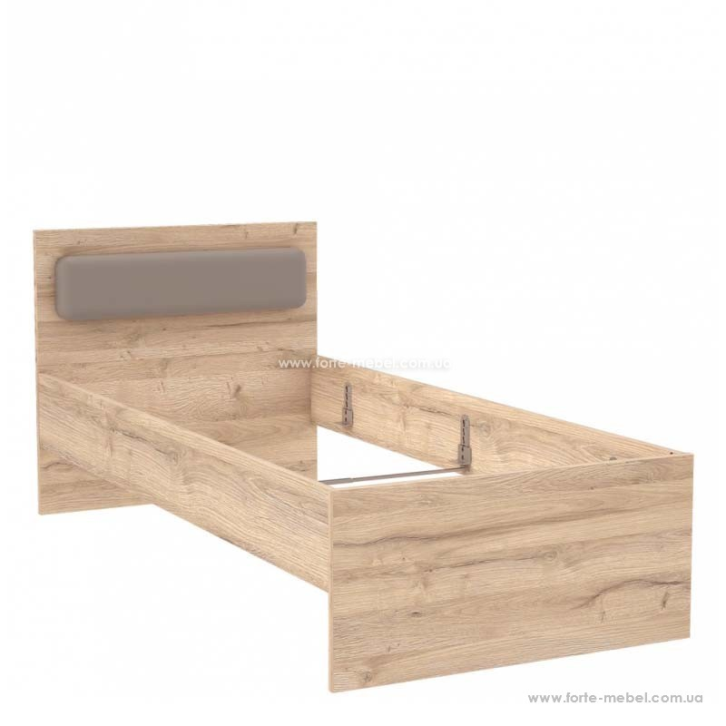 Кровать Corona MLKL1091