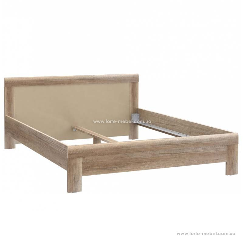 Кровать Corona MLVL162