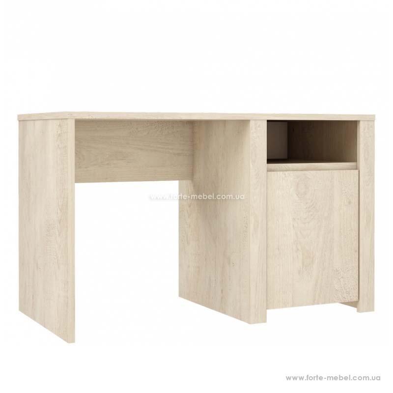 Письменный стол Corona EDSB201