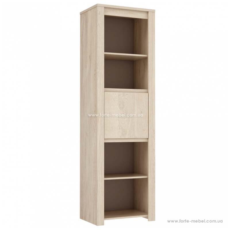 Книжный шкаф Corona EDSR711