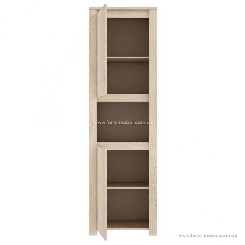 Книжный шкаф Corona EDSR712