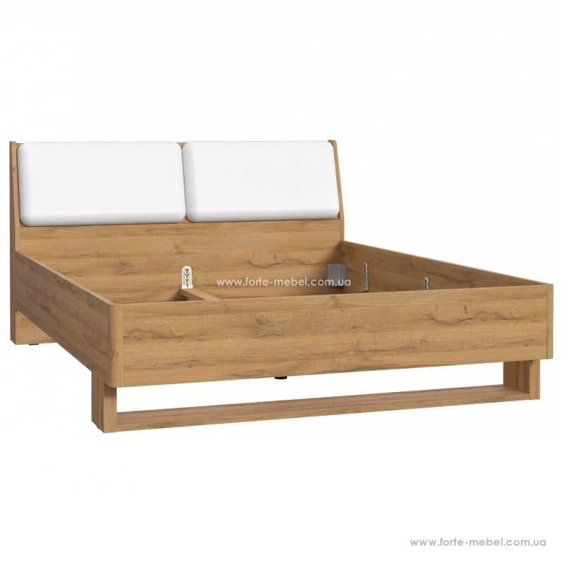 Каркас кровати Corona RIBL2164