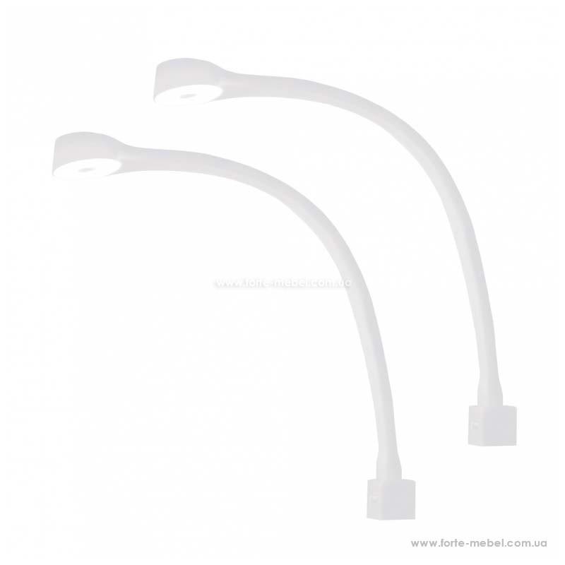 Освещение кровати с зарядным устройством USB IZLED32P02-WK05