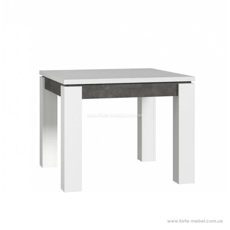Стол раздвижной Brugia EST45