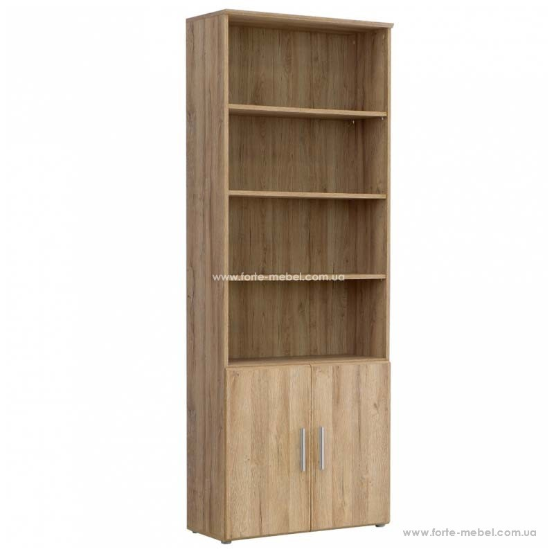 Книжный шкаф Corona MIDR82