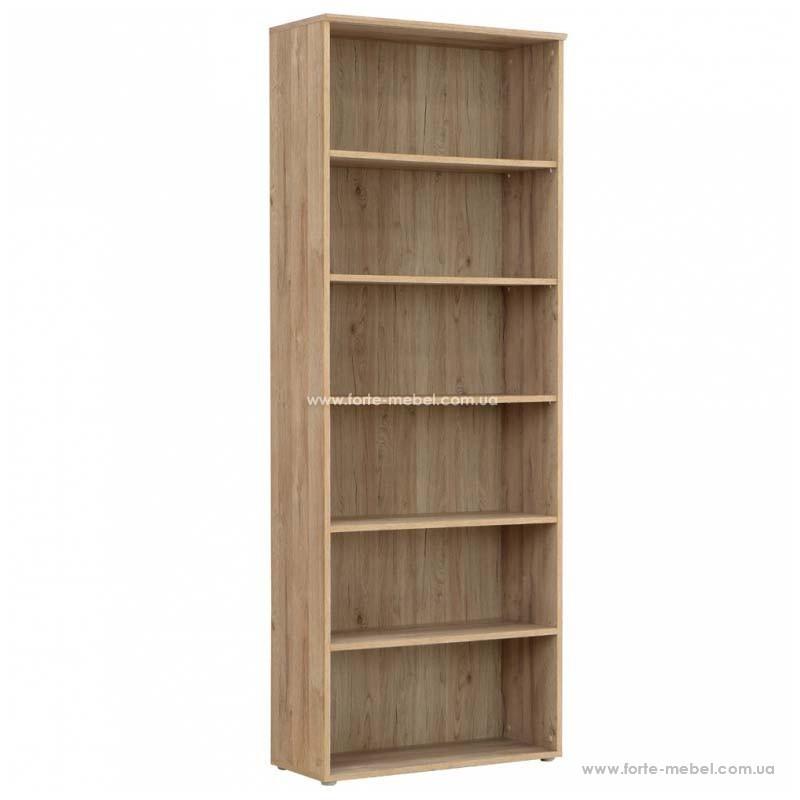 Книжный шкаф Corona MIDR83