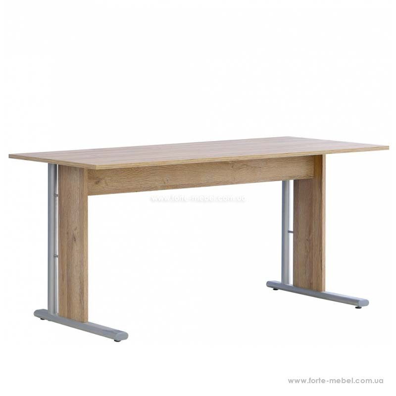 Письменный стол Corona MIDT10