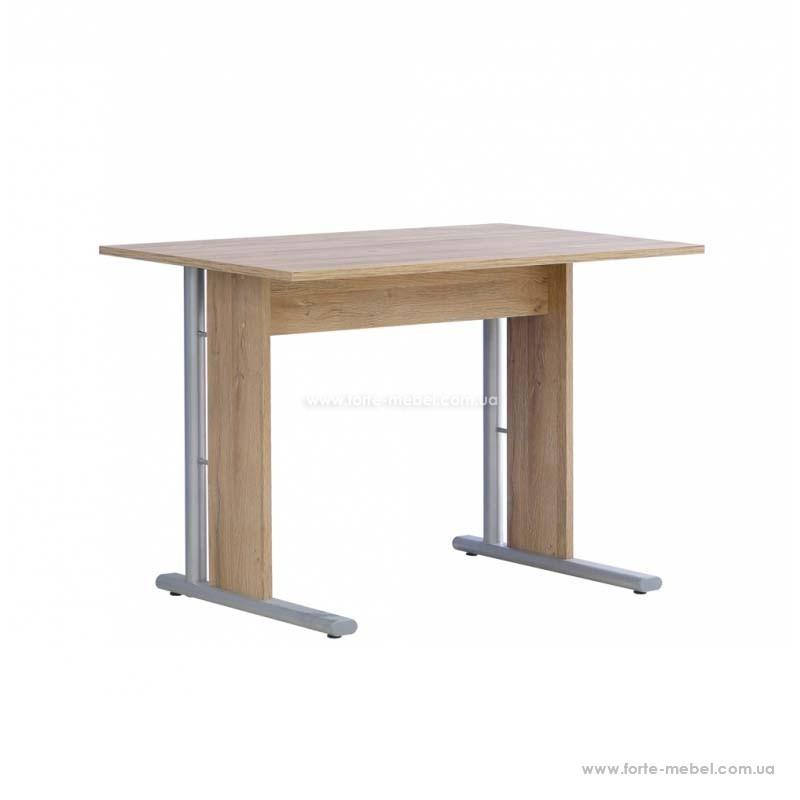 Письменный стол Corona MIDT30