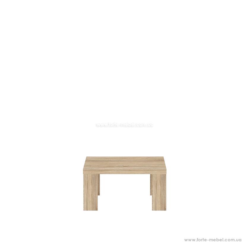 Стол журнальный CLPT26-D30