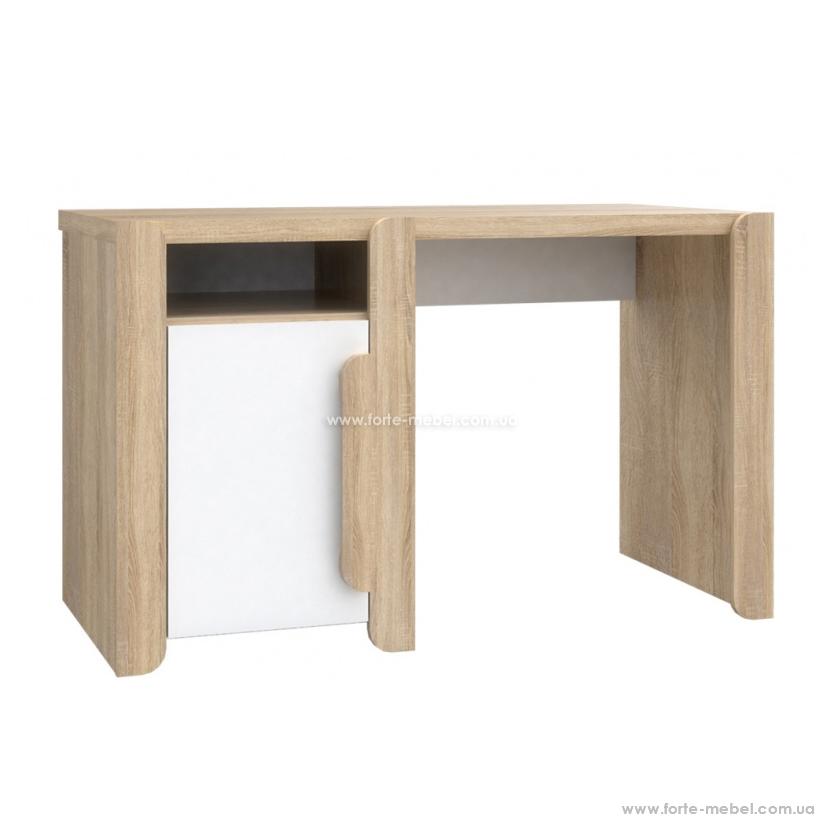 Стол письменный LCXB21-C34