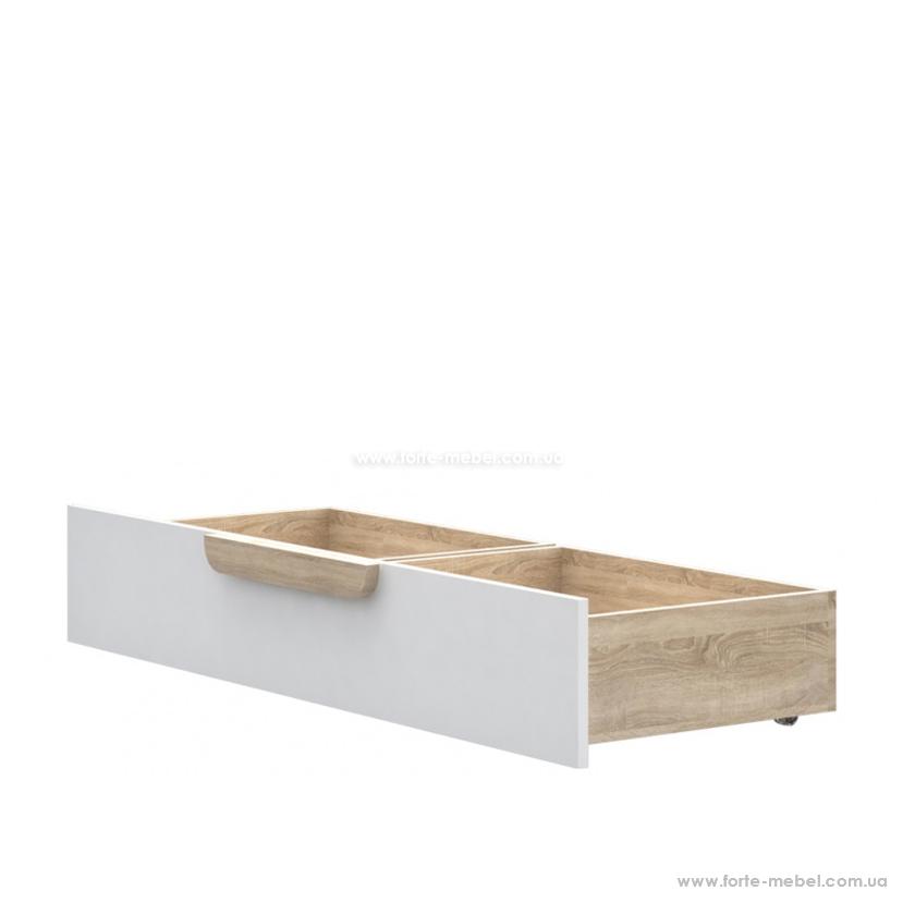 Ящик подкроватный LCXL011-C34
