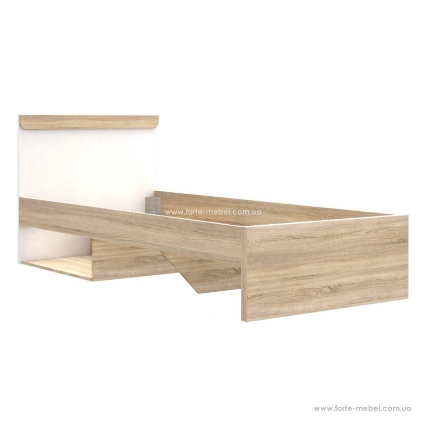 Кровать LCXL091-C34
