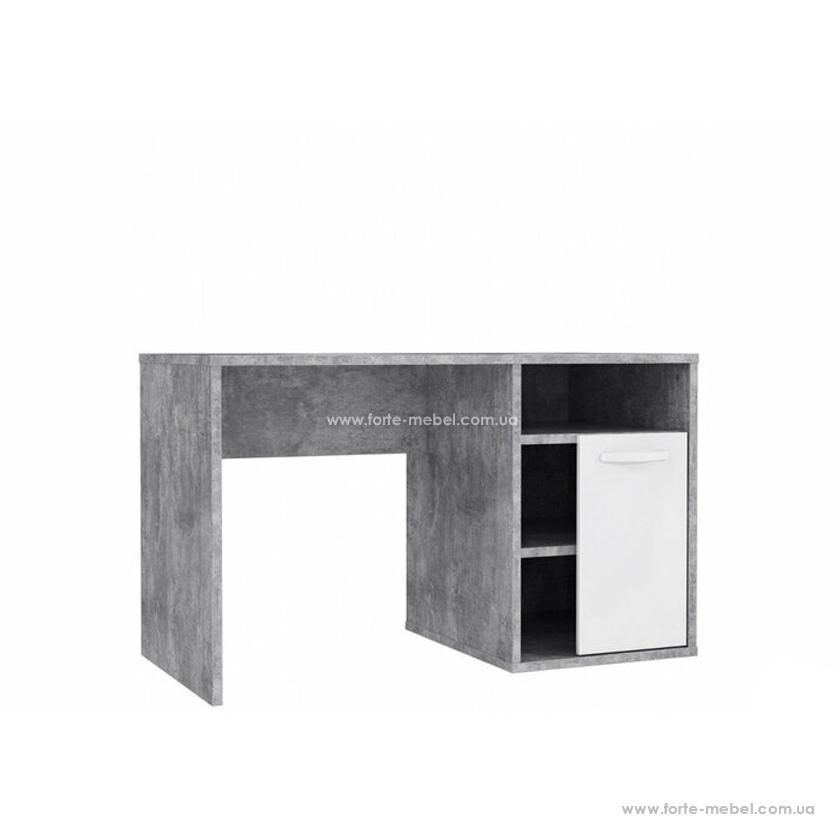 Стол письменный Canmore CNMB211R