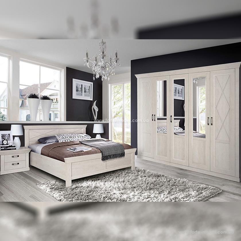 Спальня Kasmir