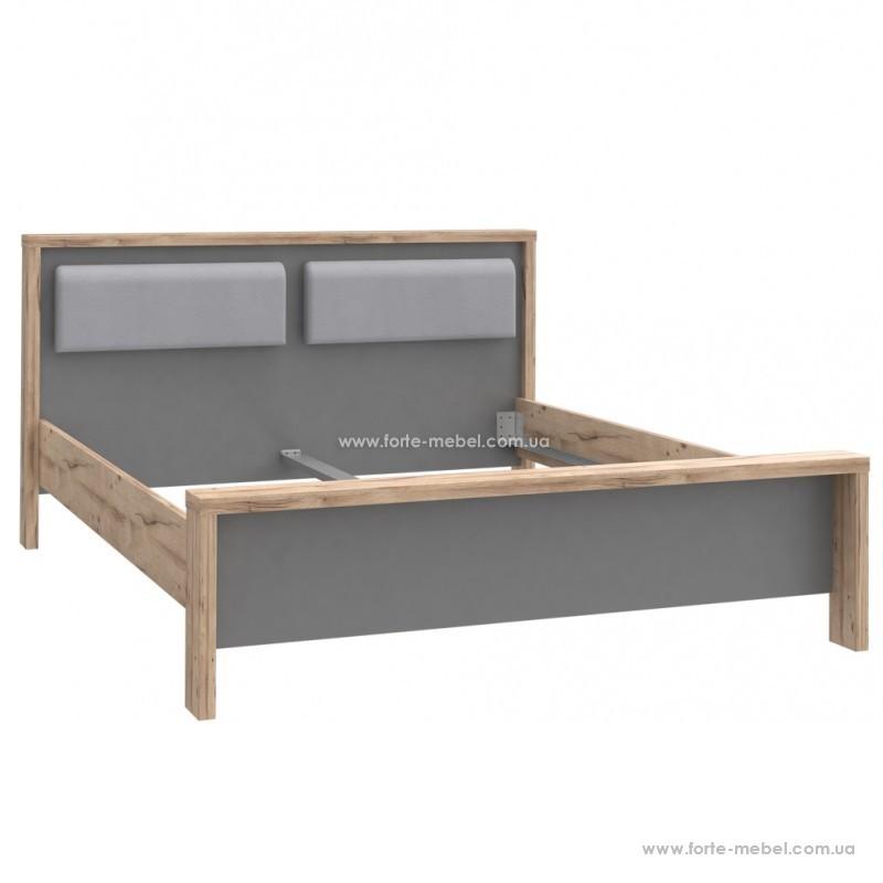 Кровать Clair CIRL161 каркас