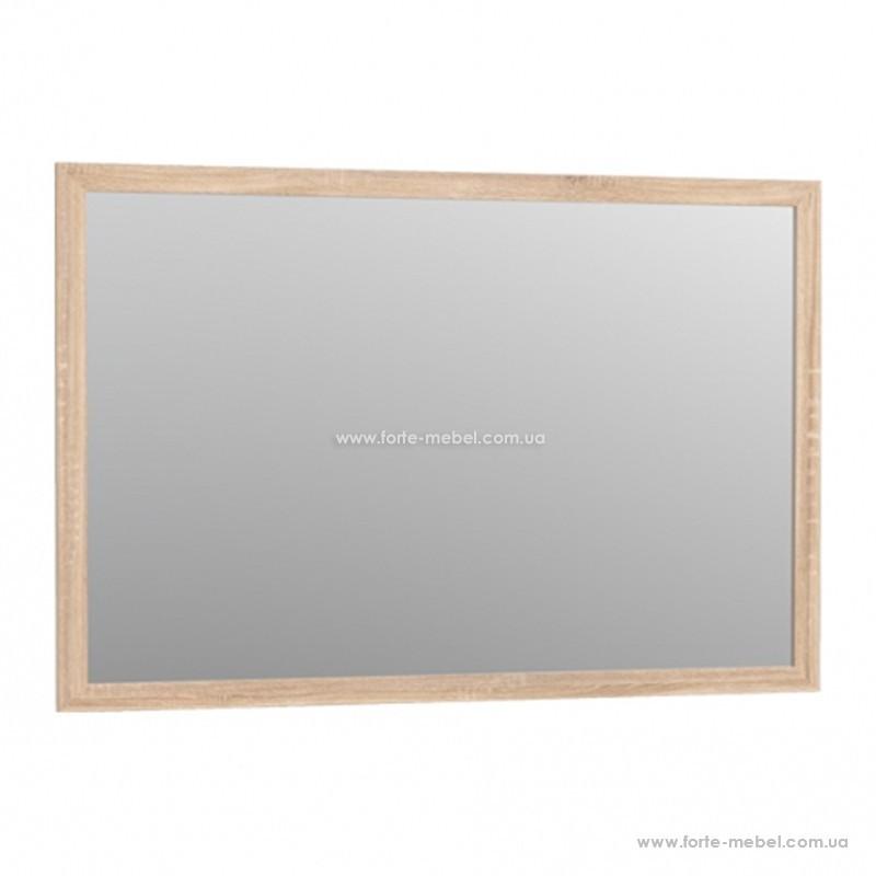 Зеркало Combino CMBD10