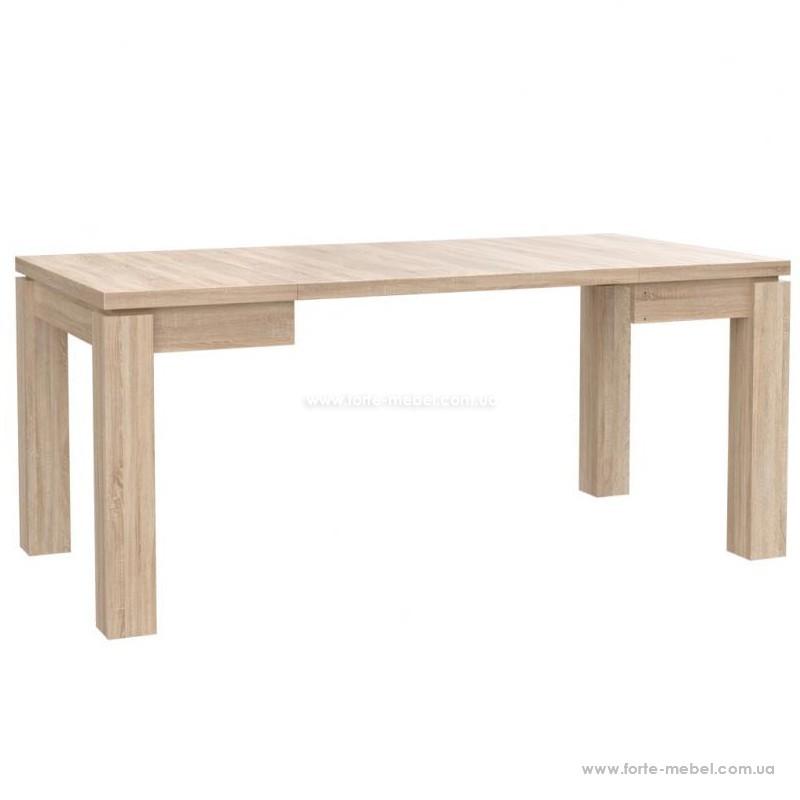 Стол раздвижной EST45