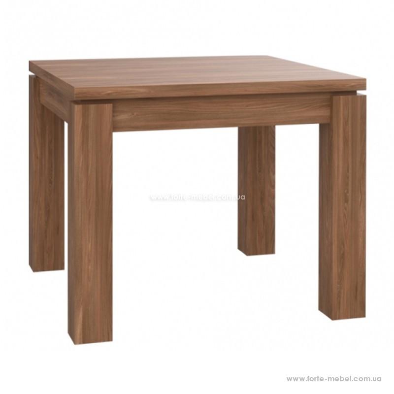 Стол раздвижной EST45-D47