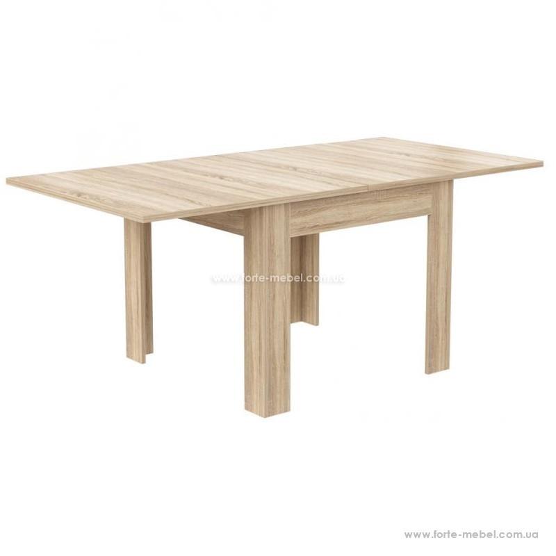 Стол раздвижной EST47-D30