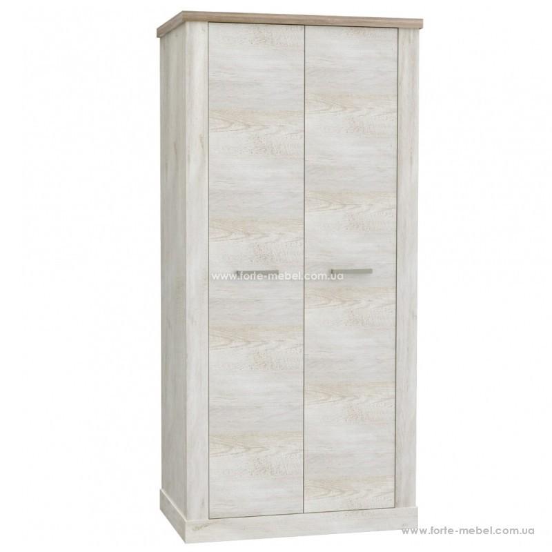 Шкаф для одежды Duro DURS921