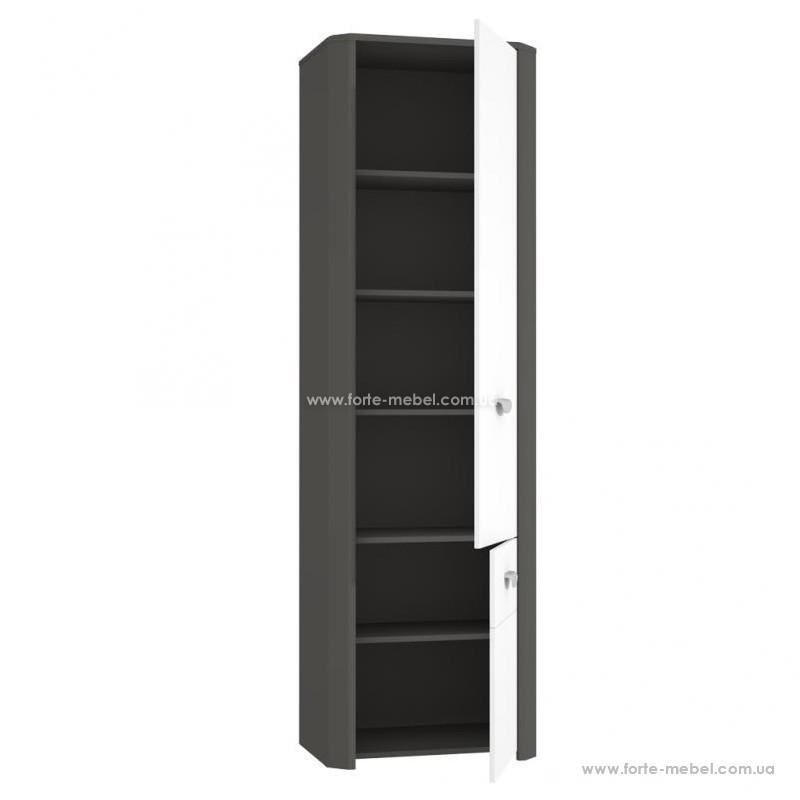 Шкаф для одежды Hey HEYS711