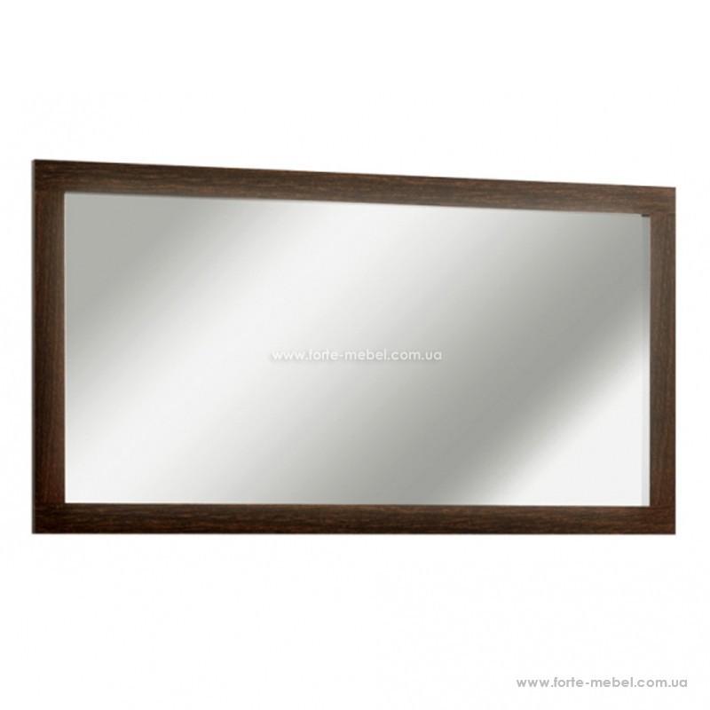 Зеркало Indigo INDD10