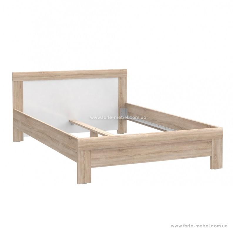Кровать Julietta JLTL142