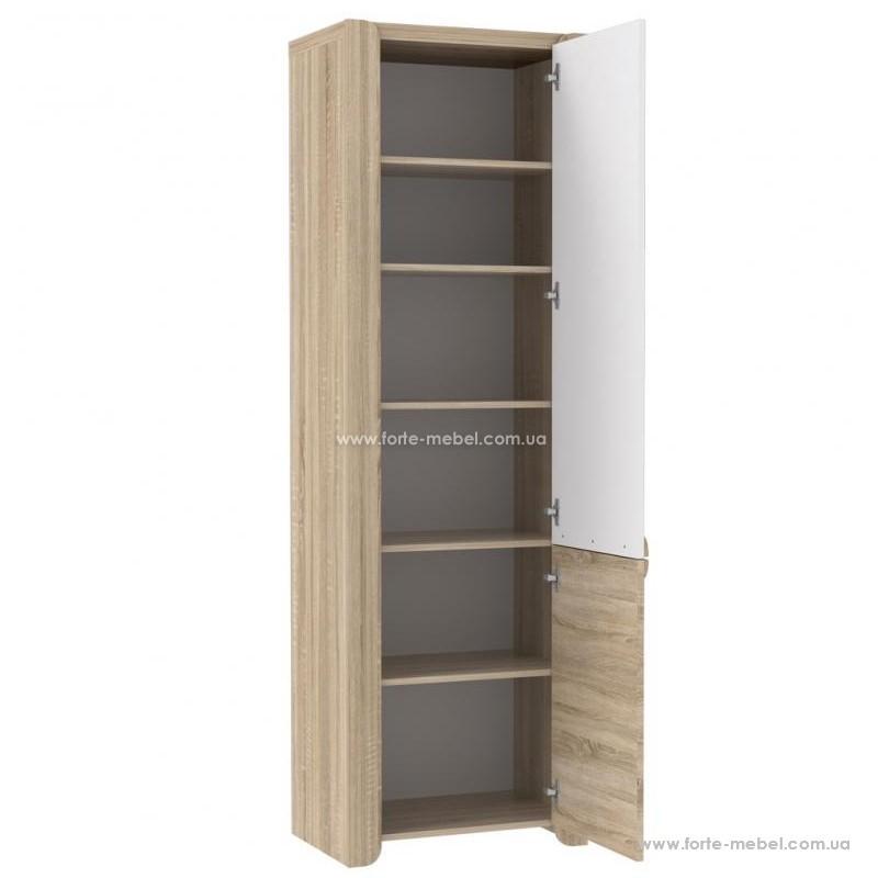 Шкаф для одежды Lace LCXS71 левый/правый