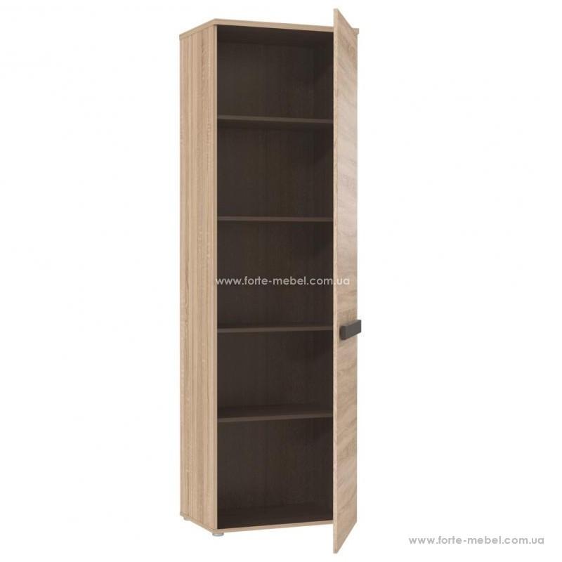 Шкаф для одежды Latis LTSS71