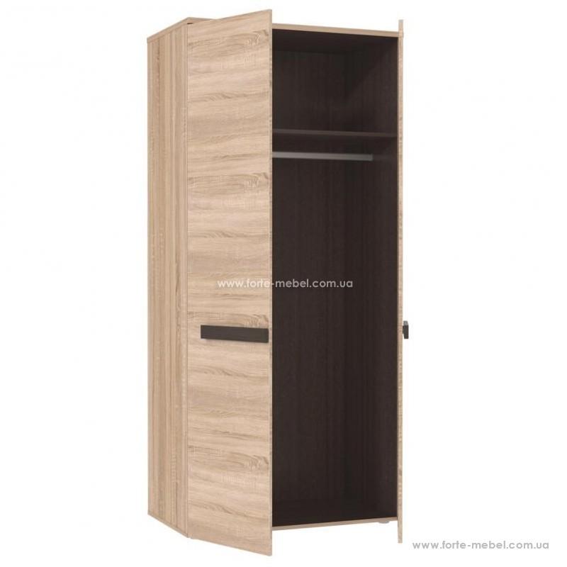 Шкаф для одежды Latis LTSS82