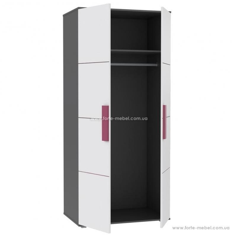 Шкаф для одежды Libelle LBLS82